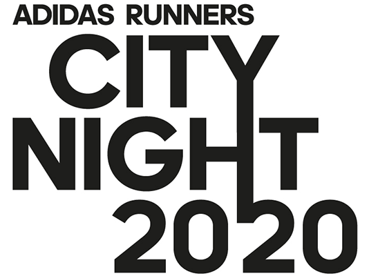 adidas Runners City Night