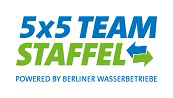 TEAM-Staffel
